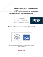 15282008_MPSM (1).pdf