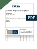 MRO-AFG-STR-CAL-00016.pdf