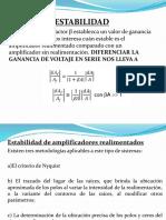 Modelo de Exposiciones Ppt(SEMANA 10-A)
