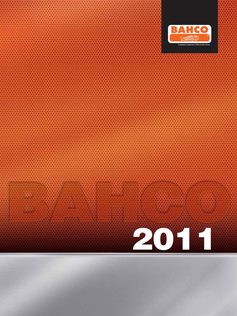 Bahco 9531-28-ca Long Flat Bit 28mm