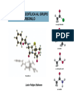 carbonilo mecanismo.pdf