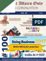CAO-PIB-oct-2017.pdf