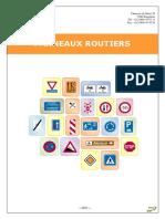 Traffic signs.pdf