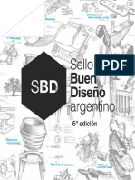 catalogo-sbd-6.pdf