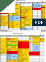 PGP_Academic_Calender (1).xls