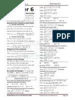 kpk-fsc2-ch06-km.pdf