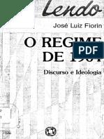337428020-livro-Jose-Luiz-Fiorin-O-Regime-de-1964-pdf.pdf
