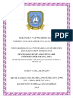 KAK_P2P_Endemik_dan_Epidemik_Malaria.pdf