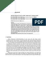 Kelompok 1 Garis Equipotensial (Prak 5)
