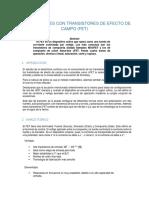Transistor-De-Efecto-de-Campo-1-S5A.docx