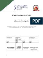 """""""DEPENDENCIA EMOCIONAL EN ESTUDIANTES DE PSICOLOGÍA, DE UNA UNIVERSIDAD PRIVADA DE CHICLAYO, ABRIL – 2018"""".docx"""