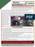 33314160 Vicente Chiaverini Tecnologia Mecanica Materiais de Construcao Mecanica Vol III
