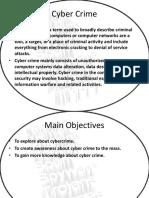 cybercrimeppt-160421074211.pdf