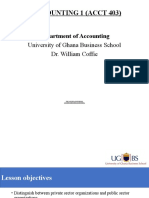 COST ACCOUNTING 1 (ACCT 403).pptx