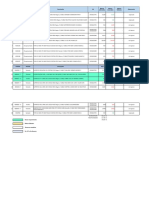 Copia de Solicitud de Cables Actualizado Al 05-11-18 (003)
