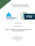 TFG_DAVINIA_GONZALEZ_DORTA.pdf