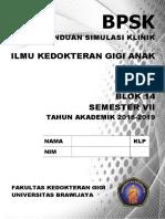 21248_Buku Panduan Simulasi Klinik IKGA Blok 14.doc