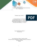 TraCol_Fase III_Comprobación. final.pdf