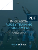 in-season-training-program-forwards.pdf