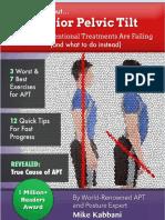 apt_guide.pdf