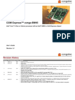 BM45.pdf