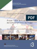 analisis de comportamiento del fuego pnmf.pdf