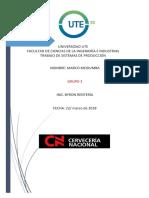 PRODUCCION DE CERVERIA NACIONAL.pdf
