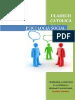 MONO SOCIAL2 .docx