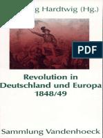 [Wolfgang_Hardtwig]_Revolution_in_Deutschland_und_(book4you.org).pdf