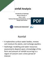 03 Rainfall Analysis (1)