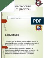 PROCTOR EXPO.pptx