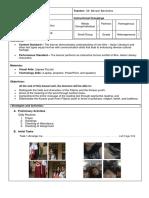 Lesson_Plan_for_Grade_8_Afro-Asian_Liter.pdf