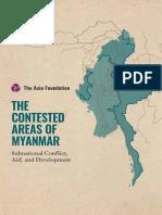 ContestedAreasMyanmarReport.pdf