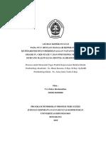 ASUHAN KEPERAWATAN Ny. S CA MAMAE CKD PNEUMONIA METASTASE fix.pdf