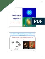 Aula Estrutura Atomos quimica.pdf
