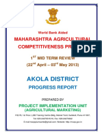 Akola District Booklet(3)