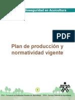 La producción acúicola criterios técnicos y normas vigentes.pdf