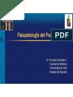 Enfermedad de los podocitos.pdf