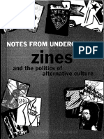 stephen-duncombe-notes-from-underground-zines-and-the-politics-of-alternative-culture ocr.pdf