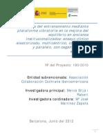 010_180idi.pdf