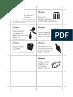 hpm_potions2.pdf