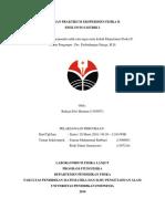 EKSPERIMEN_FISIKA_II_FPMIPA_UPI_EFEK_FOT.pdf