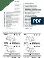 PDC-Adam-13365681.pdf