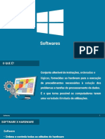 02 - softwares.pdf