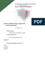ANÁLISIS ESTRUCTURAL DE EDIFICIO DE 5 PISOS-PARTE 3_ANÁLISIS DINÁMICO.pdf