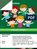 ANALISA JURNAL ANAK.pptx