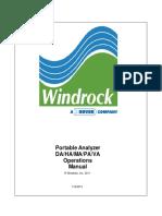 001-1 63x0-manualwindrock-140716231104-phpapp02.pdf