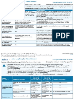 {753FCCFD-CBFD-4BE6-A062-465C4DBDDB95}_292 (1).pdf
