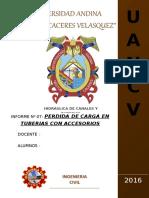 323686589-Informe-Perdida-de-Carga-en-Tuberias.docx