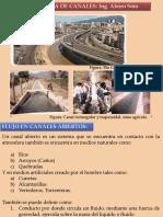 MECANICA DE FLUIDOS II 2014PARTE I sm.pdf